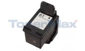 Compatible for HP NO 61 INK CARTRIDGE BLACK (CH561WN)