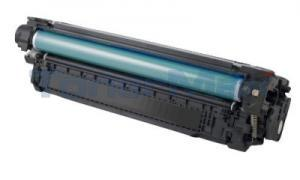 Compatible for HP CLJ CM3530 CP3525N PRINT CTG BLACK (CE250A)