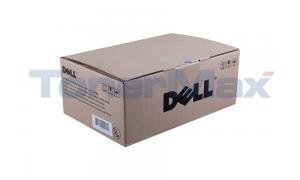 DELL 1815DN TONER CARTRIDGE BLACK 3K (310-7943)