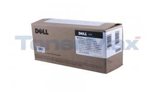 DELL 2230D TONER CARTRIDGE BLACK RP 3.5K (330-4131)