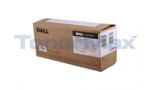 DELL 2330DN RP TONER CARTRIDGE BLACK 2K (330-2648)