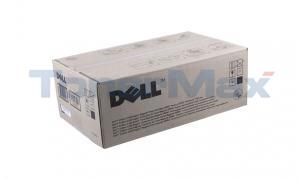 DELL 3130CN TONER CARTRIDGE MAGENTA 3K (330-1195)