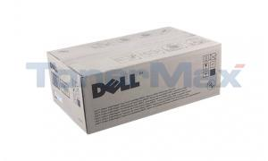DELL 3130CN TONER CARTRIDGE CYAN 3K (330-1194)