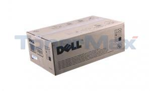 DELL 3130CN TONER CARTRIDGE CYAN 9K (330-1199)