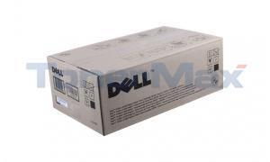 DELL 3130CN TONER CARTRIDGE BLACK 4K (330-1197)