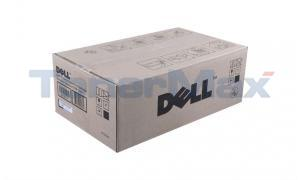 DELL 3110CN 3115CN TONER CARTRIDGE CYAN 4K (310-8095)
