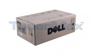 DELL 3110CN TONER CARTRIDGE BLACK 5K (310-8093)
