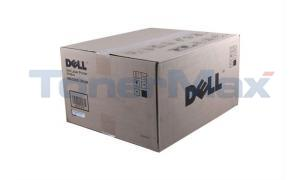 DELL 5100CN LASER IMAGING DRUM KIT COLOR (310-5811)