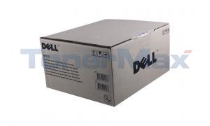 DELL 5330DN TONER CARTRIDGE BLACK 10K (330-2044)