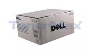 DELL 5330DN TONER CARTRIDGE BLACK 20K (330-2045)