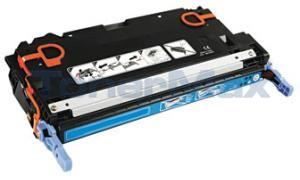 Compatible for CANON CRG-111 LASER TONER CYAN (1659B001)
