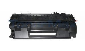 Compatible for CANON IMAGECLASS LBP6300DN TONER CTG BLACK 2.1K (3479B001)