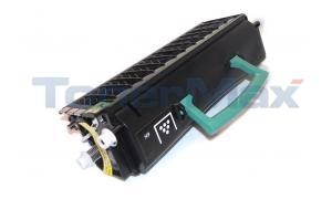 Compatible for DELL 1720DN TONER CARTRIDGE BLACK HY RP (310-8707)