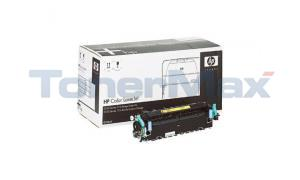 HP COLOR LASERJET 5550 FUSER KIT 110V (Q3984A)
