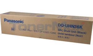 PANASONIC DP-C262 DRUM UNIT BLACK (DQ-UHN36K)