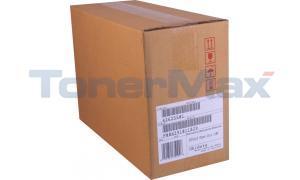 OKI C5150N /C5200 / C5400 FUSER KIT 120V (42625501)