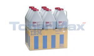 INFOPRINT 4000 TONER MICR BLACK (1402824)