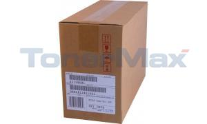 OKIDATA C5100N/5300N FUSER 120V (42158601)