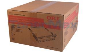 OKIDATA C710 TRANSFER BELT (43363421)