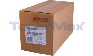OKIDATA C7100/C7300/C7500 FUSER UNIT 120V (41945601)