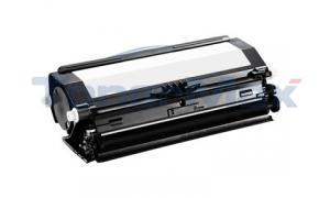 Compatible for DELL 3330DN USE AND RETURN TONER BLACK (330-5210)