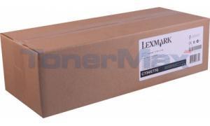 LEXMARK C734DN WASTE TONER BOX (C734X77G)