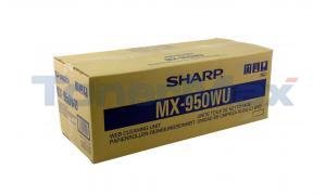 SHARP MX-M850 WEB CLEANING UNIT (MX-950WU)