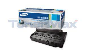 SAMSUNG ML-1510 1710 TONER CARTRIDGE (ML-1710D3/XAA)