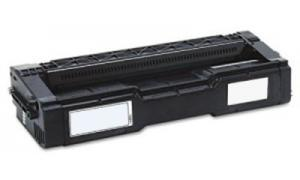 Compatible for RICOH SP C310HA AIO PRINT CART BLACK 6.5K (406475)