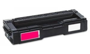 Compatible for RICOH SP C310HA AIO PRINT CART MAGENTA 6K (406477)