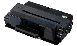Compatible for SAMSUNG ML-3310ND TONER CARTRIDGE 5K (MLT-D205L/XAA)