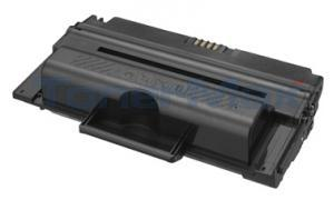 Compatible for SAMSUNG SCX-5935 TONER CARTRIDGE 10K (MLT-D206L/XAA)