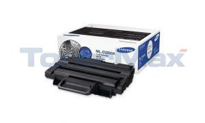 SAMSUNG © ML-2851ND TONER BLACK 2K (ML-D2850A/XAA)