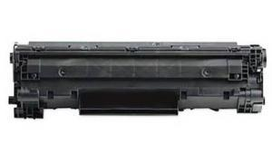 Compatible for CANON IMAGECLASS MF3010 TONER BLACK (3484B001)