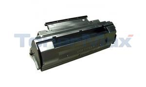 Compatible for PANASONIC UF-5950 TONER CART BLACK (UG-5515)