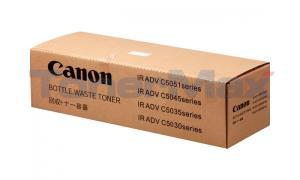 CANON IR-C5030/35/45/51 WASTE TONER BOTTLE (FM3-5945-010)