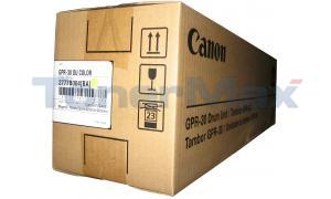 CANON IR C5051 DRUM UNIT COLOR (2777B004)