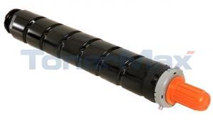 Compatible for CANON IR C2030 TONER BLACK (3782B003)