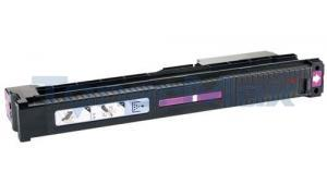Compatible for CANON GPR-11 TONER MAGENTA (7627A001)