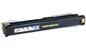 Compatible for CANON GPR-11 TONER YELLOW (7626A001)