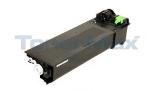 Compatible for SHARP MX-M200D TONER CARTRIDGE BLACK (MX-206NT)
