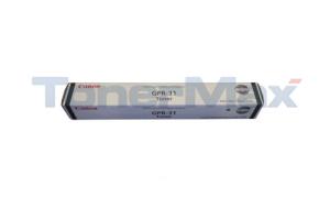 CANON ADVANCE C5035 TONER BLACK (2790B003[AB])