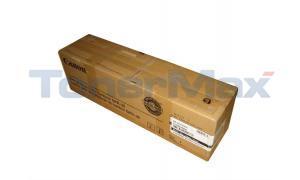 CANON IR C5051 DRUM UNIT BLACK (2776B004)