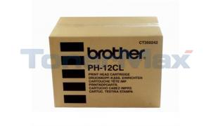 BROTHER HL4200CN PRINT HEAD CARTRIDGE (PH-12CL)