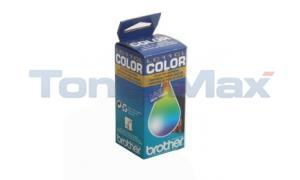 BROTHER MFC-7050C INKJET COLOR (LC11CL)