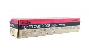 BROTHER HL-1020 TONER CARTRIDGE BLACK (TN-300HL)