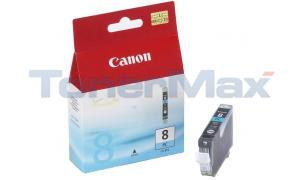 CANON CLI-8PC INK CART PHOTO CYAN (0624B002)