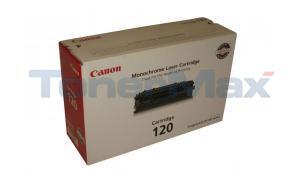 CANON 120 TONER BLACK (2617B001)