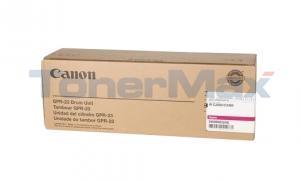 CANON GPR-23 DRUM UNIT MAGENTA (0458B003)