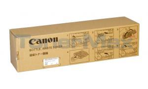CANON IMAGERUNNER C2880 WASTE CONTAINER (FM2-5533-000)